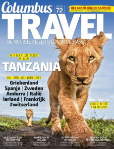 ColumbusTravel_cover