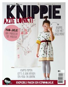 Cover_Knippie_NSM