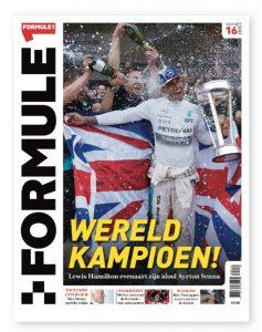 Formule1_cover_NSM