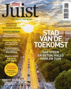 Juist_cover_NSM