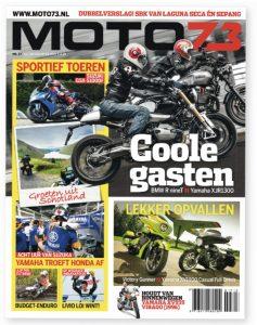 Moto73_cover_NSM