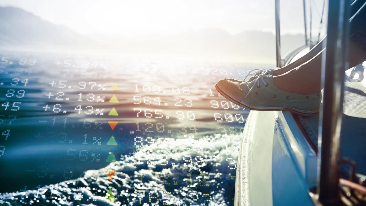 Cisco Vloeren Venray : Alles over beleggers belangen: het grootste onafhankelijke merk voor