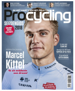 Procycling_cover_nsm