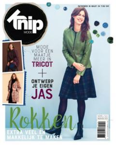 Knipmode_cover_nsm