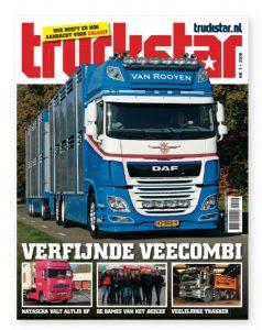 Truckstar_cover