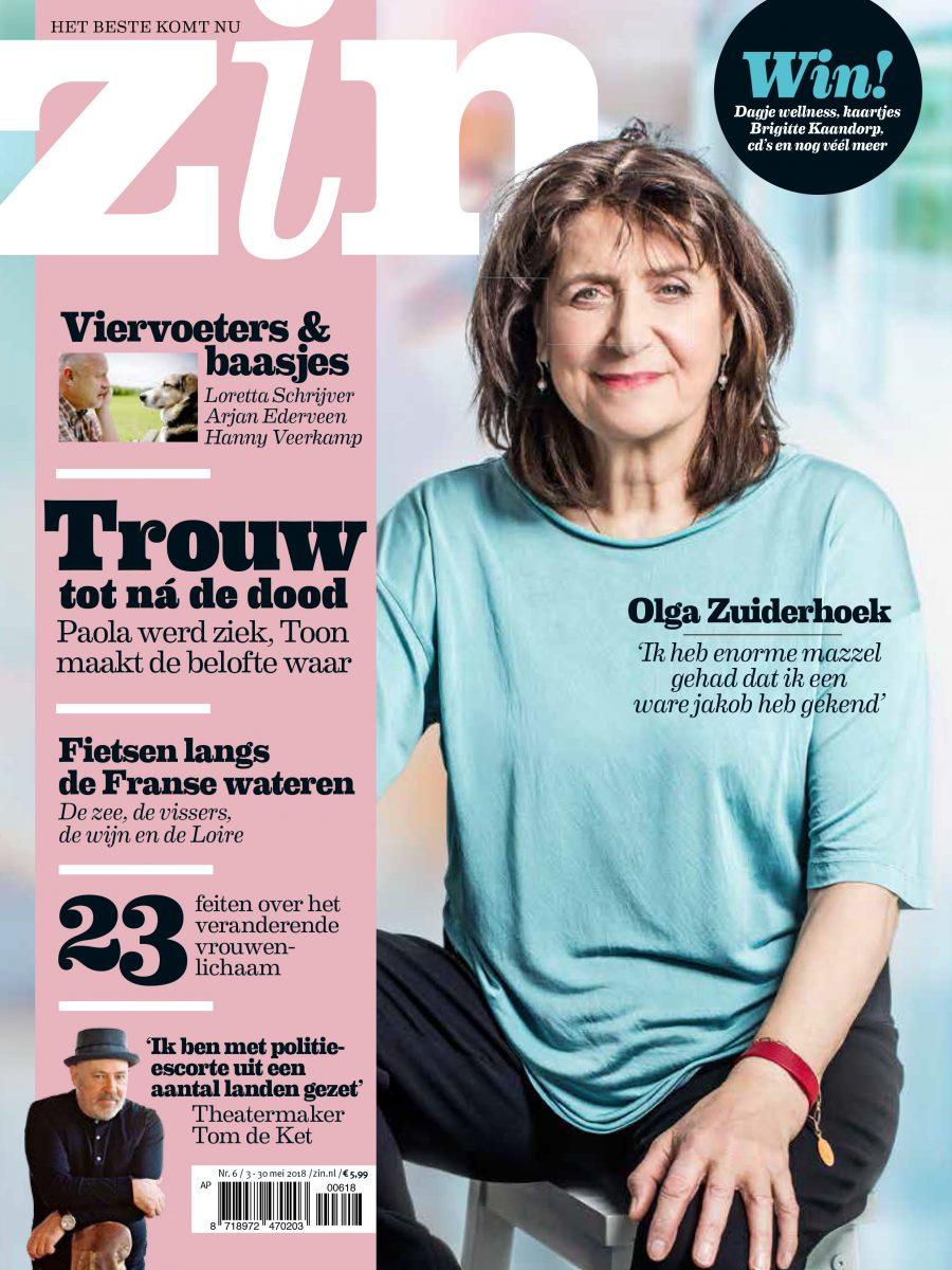 Zin-cover-NSM
