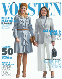 Vorsten_cover_NSM