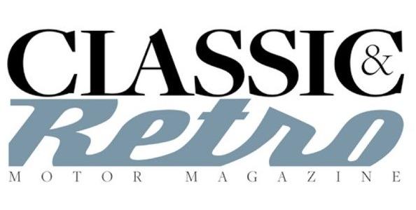 ClassicenRetro_logo_NSM