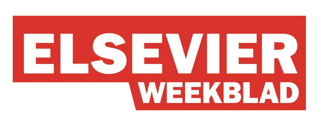 ElsevierWeekblad_logo_NSM