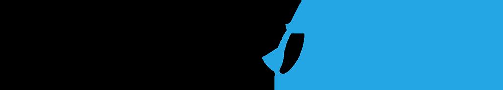 FietsActief_Logo_NSM