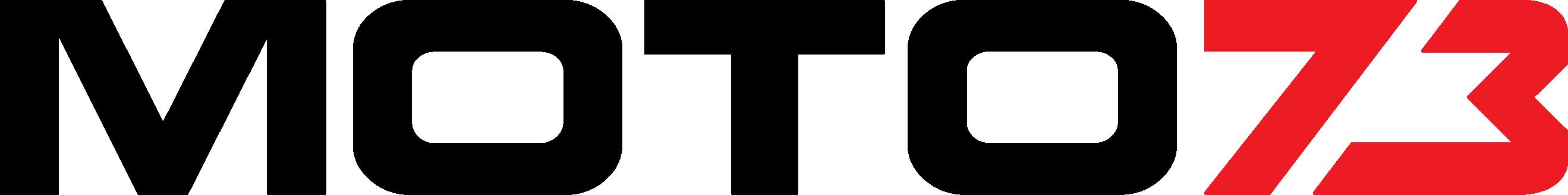 Moto73_logo_NSM