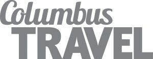 Logo_ColumbusTravel_NSM