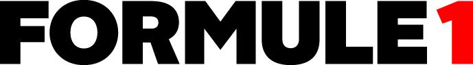 Formule1_logo_NSM