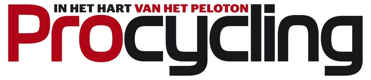 Procycling_Logo_NSM