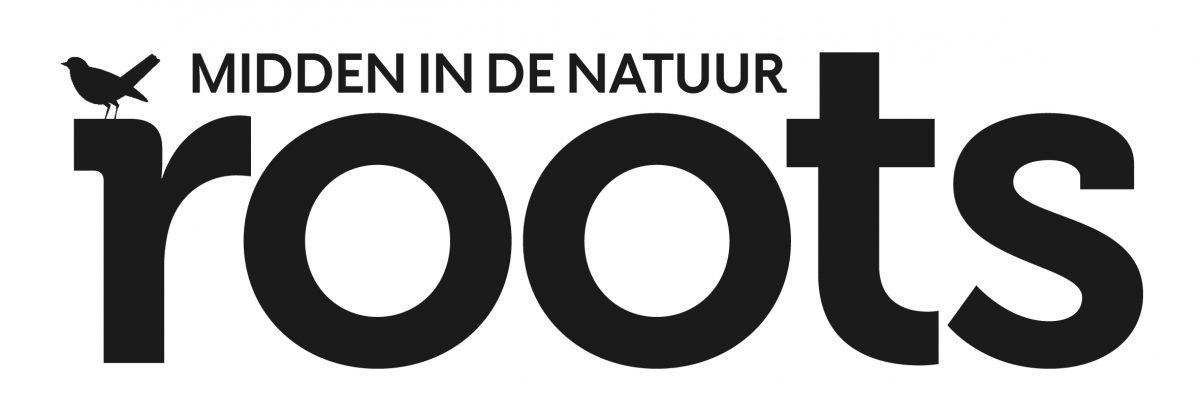 Roots_logo_NSM