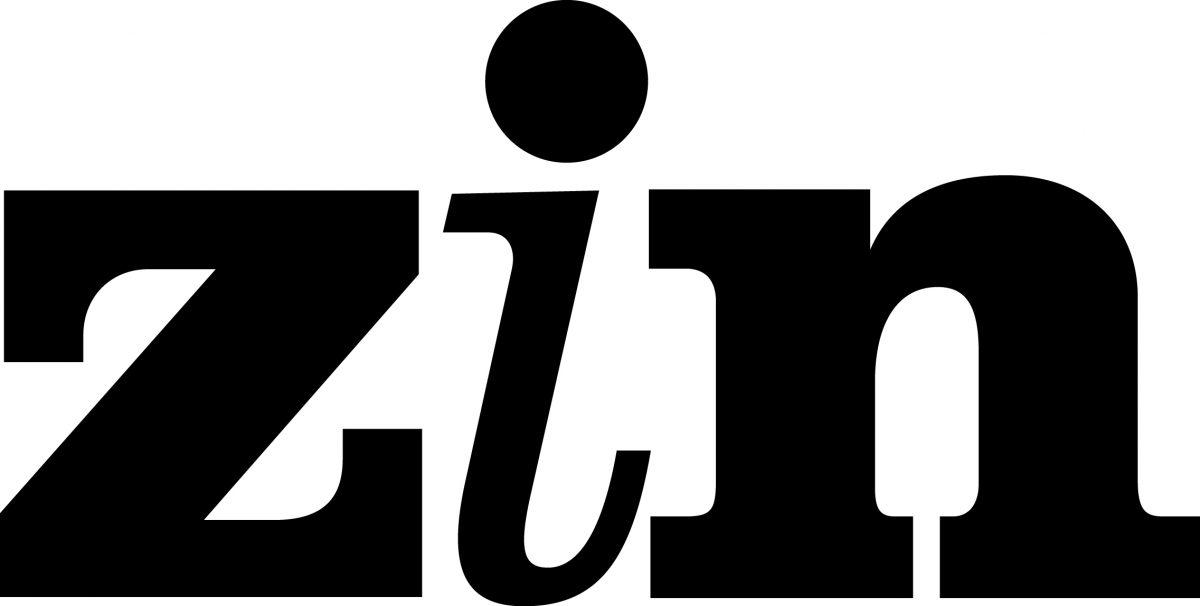 Zin-logo-NSM