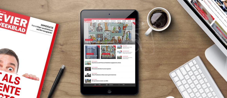 marketingstage-elsevierweekblad