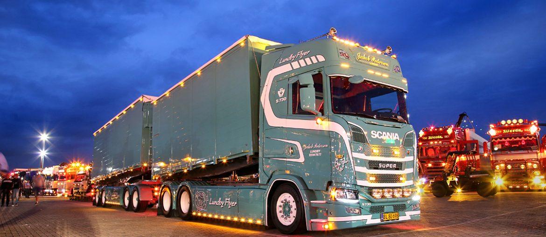 Truckstar-15