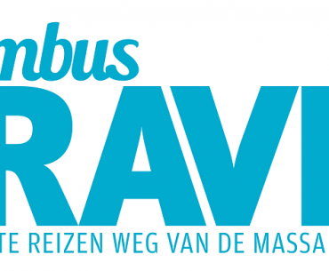 Columbus Travel Awards 2020. De nominaties voor de Oscars van de reisbranche